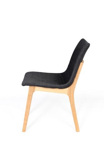 Krzesło Lilian, Claudie Design, cena od 849 zł