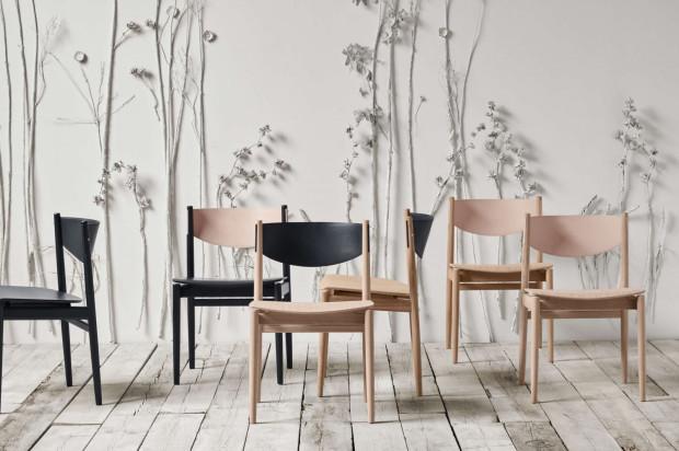 Krzesło Apelle Bolia.com
