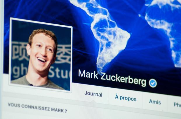 """""""My się zajmujemy łączeniem świata, reklamą i informacją"""" - mówił w czasie słynnych przesłuchań Mark Zuckerberg, którego firma stała się jedną z najpotężniejszych na świecie. Ta retoryka społeczności wciąż jest podkreślana jako nadrzędna do retoryki biznesowej."""