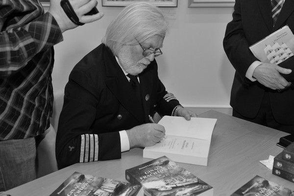 Ryszard Leszczyński miał 76 lat.