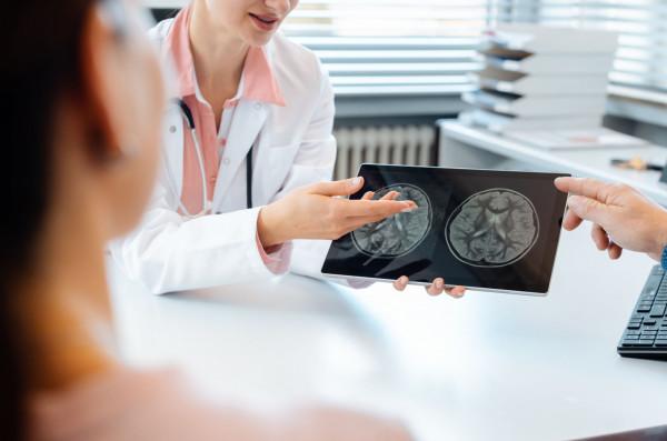 Teraz w nowoczesnym Neurocentrum możliwie będzie leczenie chorób neurologicznych a także konsultacje ze specjalistami kardiologii.