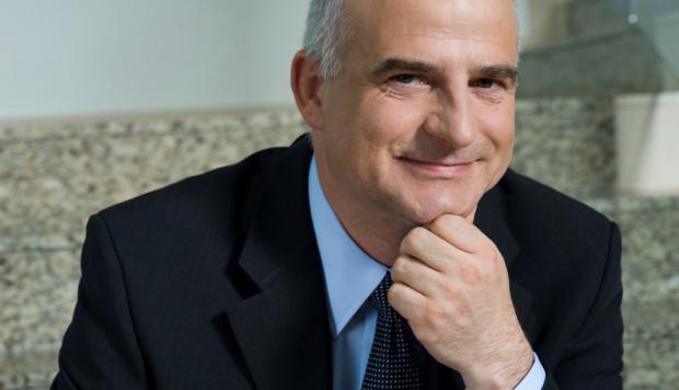 Bankilo to start-up byłego prezesa Energi - Mirosława Bielińskiego. Pełnił on tę funkcję od 2008 do 2015 roku.