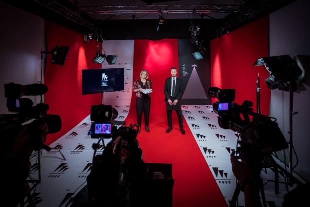Podczas pierwszej w historii festiwalu edycji online filmy za pośrednictwem platformy cyfrowej obejrzało 16 tys. widzów. 24 tys. wzięło udział w wydarzeniach towarzyszących.