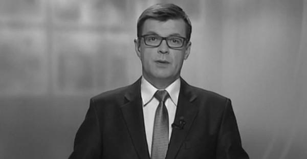 Piotr Świąc miał 54 lata.