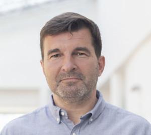- Tylko rozwiązanie na poziomie systemowym może zmniejszyć kolejki - zaznacza dr hab. med. Łukasz Kaska, kierownik Kliniki Chirurgii Ogólnej, Endokrynologicznej i Transplantacyjnej UCK.