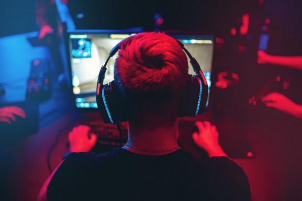 Studenci Politechniki Gdańskiej na zajęciach w ramach wychowania fizycznego mają do wybory gry: League of Legends lub Counter Strike: Global Offensive.