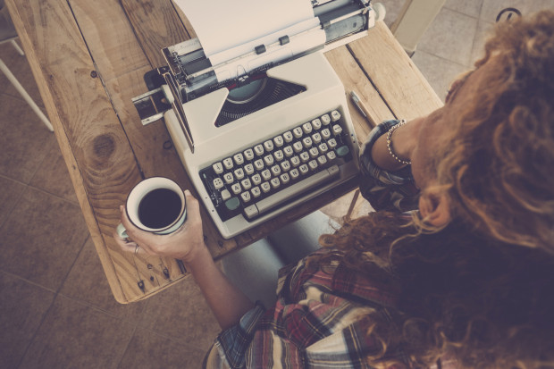 Pisarze i pisarki z Trójmiasta w tym roku nie zawiodą swoich fanów - w planach wydawniczych jest wiele ciekawych propozycji.