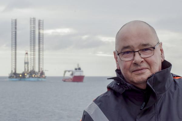 - Chcemy się rozwijać i dążymy do przeobrażenia Lotos Petrobaltic z firmy stricte poszukiwawczo-wydobywczej w podmiot, który będzie działał w szeroko pojętym obszarze energetyki wiatrowej na morzu - mówi Grzegorz Strzelczyk, prezes Lotos Petrobaltic.