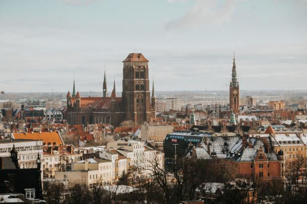Architekt miasta ma być stróżem dobrej jakości architektury w Gdańsku. Będzie współpracował w tym zakresie z inwestorami i planistami.