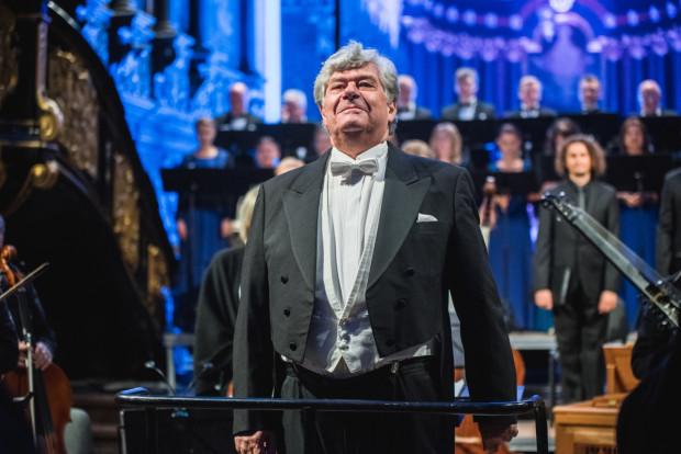 Jan Łukaszewski, dyrektor Polskiego Chóru Kameralnego Schola Cantorum Gedanensis, został uhonorowany Złotym Fryderykiem za całokształt osiągnięć artystycznych.