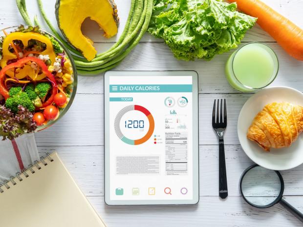 Prawidłowo przeprowadzony proces odchudzania jest nastawiony na redukcję tkanki tłuszczowej, której nadmiar jest niebezpieczny dla zdrowia.
