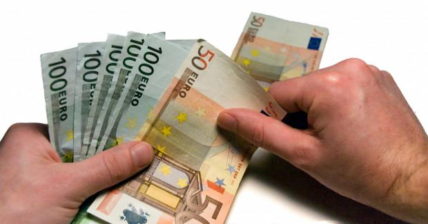 Polska będzie mogła przyjąć euro dopiero, gdy spełni wszystkie wymagane warunki konwergencji. Czy jednak zdąży?