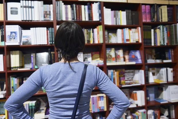 Co wybrać do czytania? Podpowiadamy w naszym nowym cyklu o nowościach książkowych z Trójmiasta.