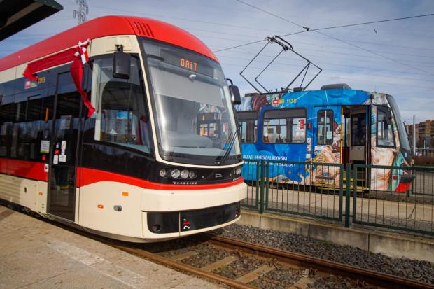 Co ciekawe, wśród najlepszych pracodawców znalazła się spółka Gdańskie Autobusy i Tramwaje. Zajęła 23. miejsce na 300.