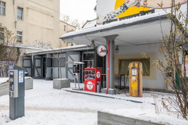 Restauracja Radiostacja zniknęła z gastronomicznej mapy Trójmiasta.