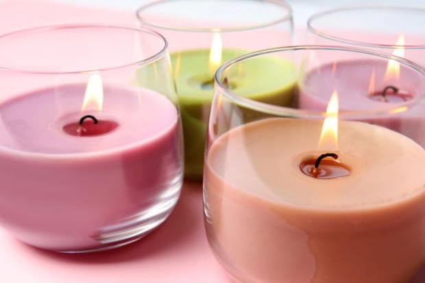 Ze względu na różnorodne opakowania naturalnych świec wiele osób kupuje je nie tylko dla siebie, ale i na prezent dla przyjaciół, rodziny czy współpracowników.