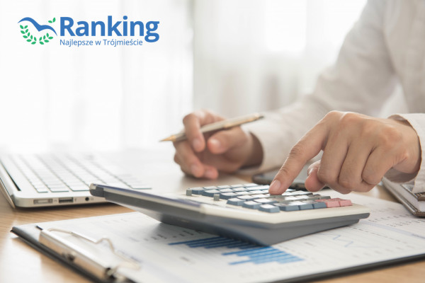 Nadążanie za zmianami przepisów i szukanie najlepszych rozwiązań dla przedsiębiorców to niezwykle ważne cechy dobrego biura rachunkowego.