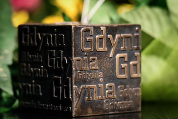 Ogólnopolski konkurs o Gdyńską Nagrodę Dramaturgiczną został powołany przez prezydenta Gdyni w 2007 r. jako rozwinięcie i uzupełnienie powołanego dwa lata wcześniej Festiwalu Polskich Sztuk Współczesnych R@Port.
