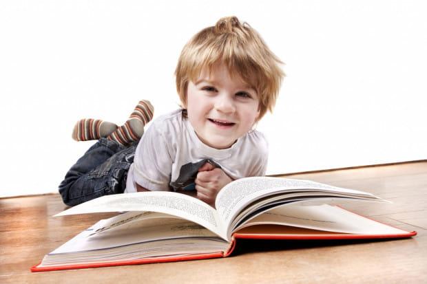 2 kwietnia w rocznicę urodzin Hansa Christiana Andersena obchodzimy Międzynarodowy Dzień Książki dla Dzieci.