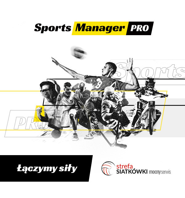 Sports Manager PRO ma mieć premierę w grudniu tego roku.
