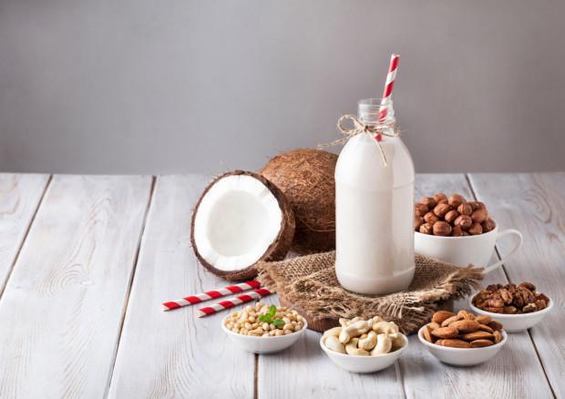 Obecnie mamy szeroki wachlarz produktów, które mogą zastąpić nam nabiał pod względem składników, tekstury i smaku.