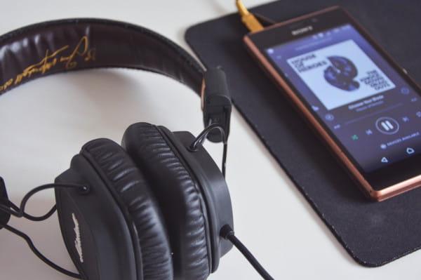 Muzyki słuchają niemal wszystkie nastolatki: tylko 3 proc. deklaruje, że nie słucha jej wcale. Dość szeroko rozpowszechnione jest też dzielenie się muzyką ze znajomymi oraz zainteresowanie nią wyrażające się w konsumpcji treści okołomuzycznych.