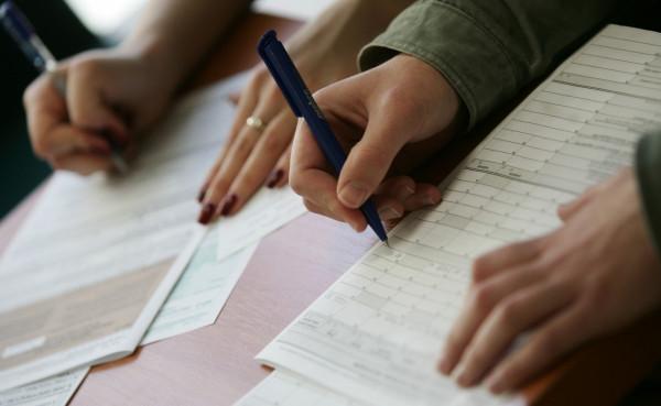 Przekazanie jednego procentu jest bardzo łatwe i nie wymaga skomplikowanych wyliczeń. W rocznym zeznaniu podatkowym PIT wystarczy wpisać numer KRS wybranej organizacji.