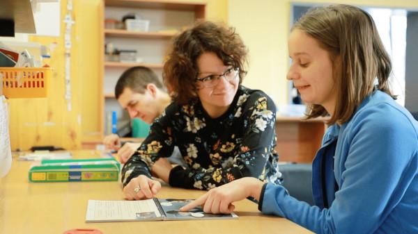 Celem działań Stowarzyszenia Pomocy Osobom Autystycznym jest zorganizowanie systemu pomocy dla osób z autyzmem od wczesnego dzieciństwa po wiek dojrzały.