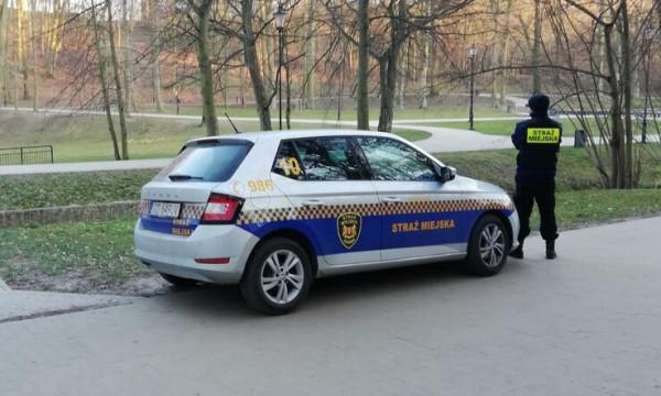 W Brzeźnie, Letnicy i Nowym Porcie przydałyby się częstsze wizyty strażników - zauważają autorzy pisma ws. utworzenia nowego komisariatu.