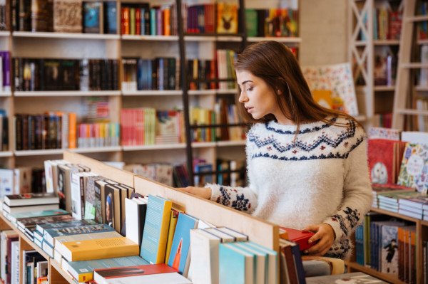 Co wybrać do czytania? Podpowiadamy w naszym nowym cyklu o nowościach książkowych z Trójmiasta - Zaczytane Trójmiasto.