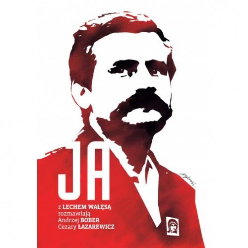 Lech Wałęsa doczekał się dużej liczby biografii i książek na swój temat.