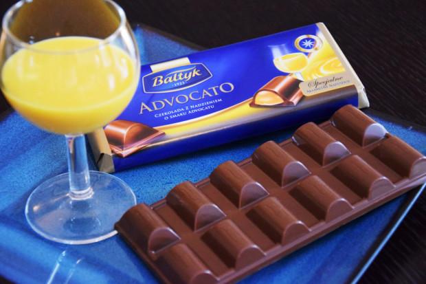 Bałtyk tworzy słodycze zarówno według tradycyjnych, wieloletnich receptur, jak i zaskakuje swoich sympatyków nowatorskimi pomysłami na zupełnie nowe produkty.