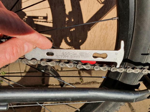 Regularne serwisowanie roweru wyraźnie wpłynie na wydłużenie żywotności naszego jednośladu.