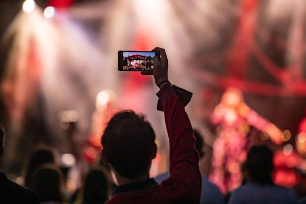 Koncerty odbywają się również w dziewięciu największych miastach kraju, takich jak: Gdańsk, Katowice, Kraków, Lublin, Łódź, Poznań, Szczecin, Warszawa i Wrocław.