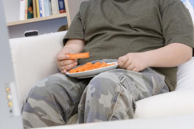 """""""Z pewnością również dla pacjentów z cukrzycą jest to trudniejszy czas ze względu na ograniczenie wszelkich aktywności""""."""