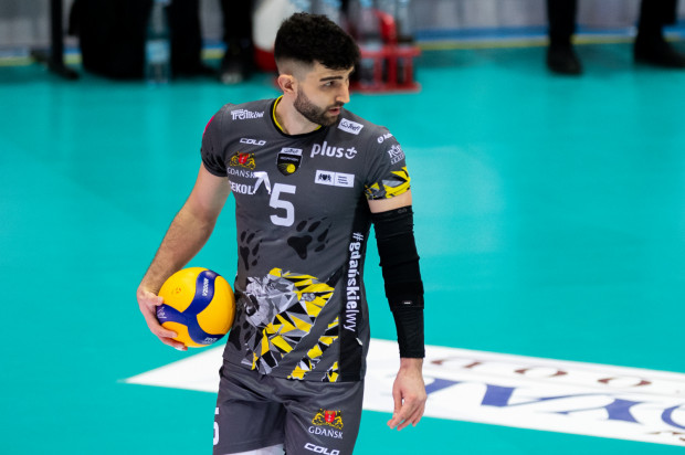 W ciągu trzech lat Marcin Janusz zagrał w niemal wszystkich ze 100 meczów rozegranych przez Trefl Gdańsk w ramach PlusLigi, Ligi Mistrzów oraz Pucharu Polski.