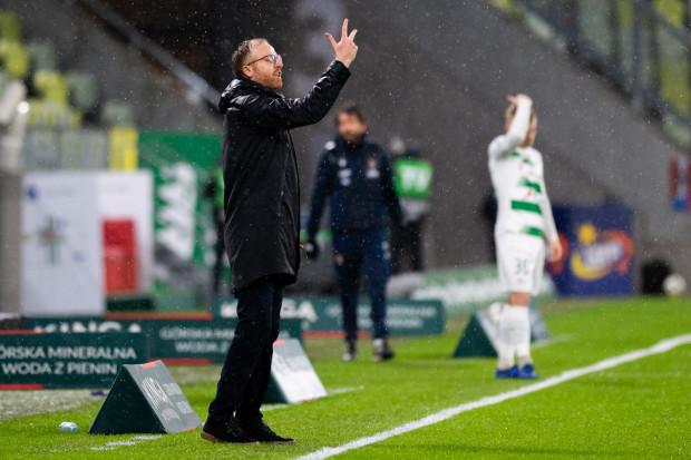 Lechia Gdańsk za kadencji Piotra Stokowca po raz siódmy przegrała w ekstraklasie różnicą trzech bramek. Historia zatoczyła koła, gdyż pierwsza taka porażka także była w meczu z Lechem Poznań.