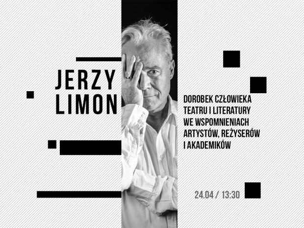 Z kolei 24 kwietnia odbędzie się międzynarodowy panel poświęcony zmarłemu w marcu dyrektorowi Teatru Szekspirowskiego.