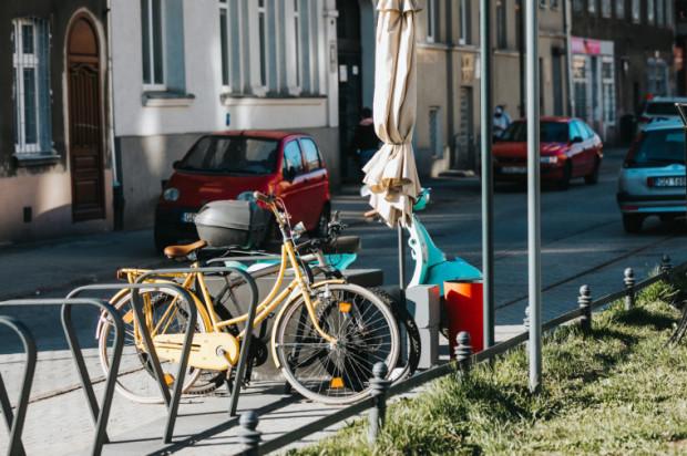 Popyt na rowery jest tak duży, że fabryki nie nadążają z pracą.