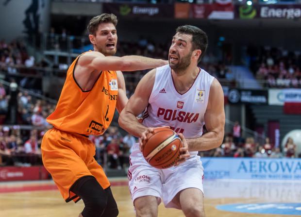Holandia będzie jednym z rywali, z którymi polscy koszykarze powalczą na EuroBaskecie 2022. Obie ekipy mierzyły się ze sobą w 2019 roku w Ergo Arenie. Biało-czerwoni wygrali 85:76.