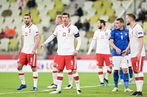 Robert Lewandowski i pozostali piłkarze reprezentacji Polski będą stacjonować podczas mistrzostw Europy w Sopocie, a trenować w Gdańsku. W Trójmieście stawią się 9 czerwca.