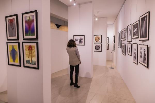 Od 4 maja znowu będziemy mogli korzystać z dóbr kulturalnych i wybrać się do muzeum lub galerii sztuki. Sprawdziliśmy ofertę trójmiejskich instytucji.