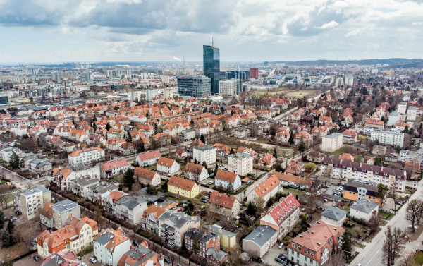 Sporo uwag do współpracy z władzami Gdańska mają np. dzielnicowi radni z Oliwy. Ostatnio wypunktowali listę spraw, które ich poróżniły.