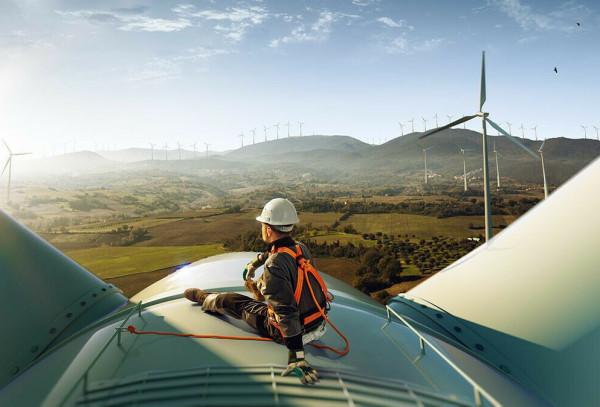 Spółka Sevivon realizuje projekty związane z energetyką odnawialną w północnej części Polski.
