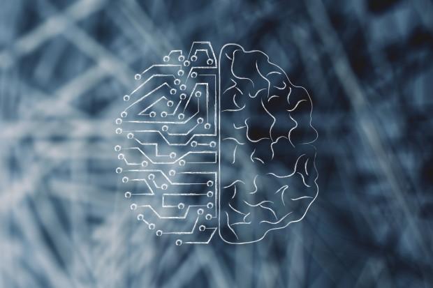 """""""Metody objaśnialnej sztucznej inteligencji mają za zadanie między innymi wskazać """"proces rozumowania"""", który krył się za daną diagnozą. Jest to szeroko badany temat przez naukowców na całym świecie""""."""