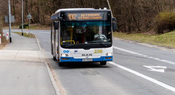 Pasażerowie w Gdyni często skarżą się na kierowców, ale nie brakuje też skarg na kontrolerów.