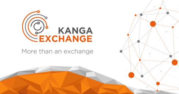 W kantorach Kanga Exchange kupisz i sprzedasz kryptowaluty za gotówkę.