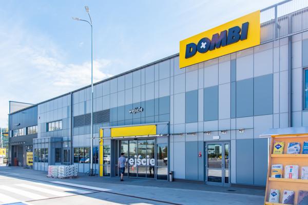 Klienci będą mogli wyjść ze sklepu nie tylko z potrzebnymi produktami wysokiej jakości, ale też niezbędną wiedzą.