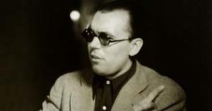 Gdy reżyser Herbert Selpin nie wytrzymał i przy świadkach powiedział, co myśli o przywódcach III Rzeszy, kara mogła być tylko jedna.