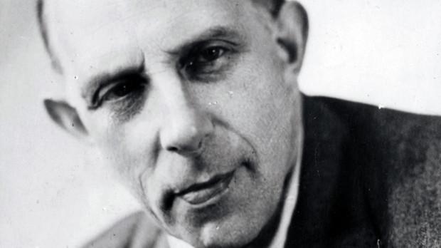 Gustaw Adolf Werner.
